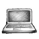 Wsparcie IT - Good IT Usługi informatyczne